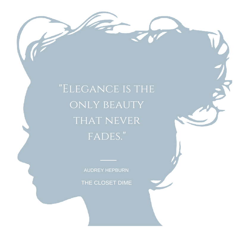 canva-elegance-quote