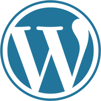 wordpress-app