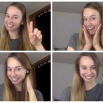 nomakeup-collage-before