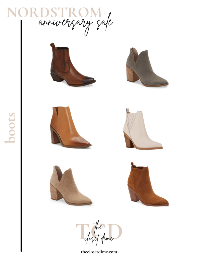 tcd_nordstrom_sale_boots