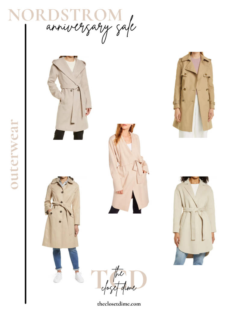 tcd_nordstrom_sale_outerwear