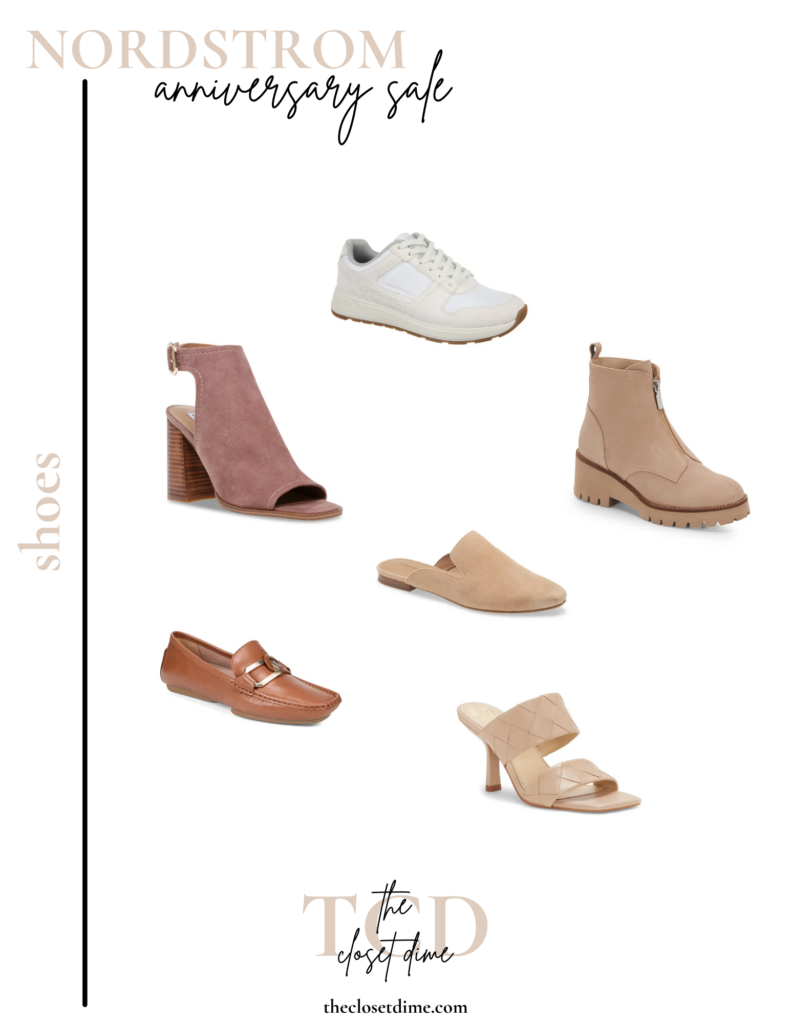 tcd_nordstrom_sale_shoes