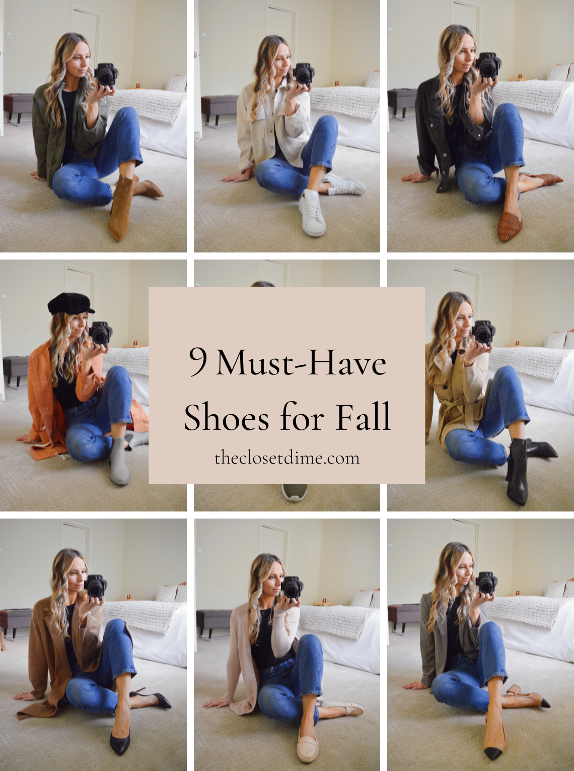 9-must-have-shoes-for-fall